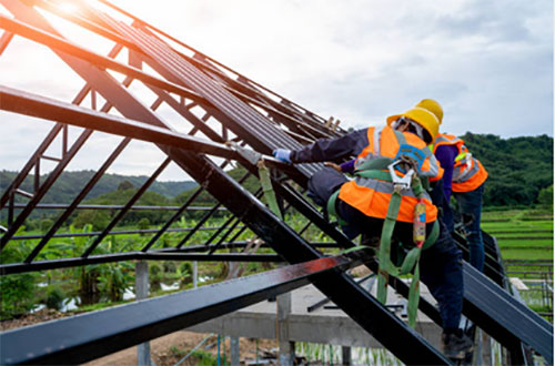 Essential Things to Know When Hiring Roofing Contractors