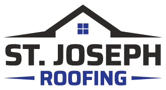 Roofing St. Joseph Mo