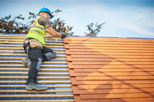 Roofing – Know What To Look For Before Installing