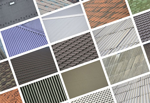 Things To Know Before Shopping For Roofing For Your Home